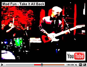 "Click to see ""Take It All Back"" on YouTube"